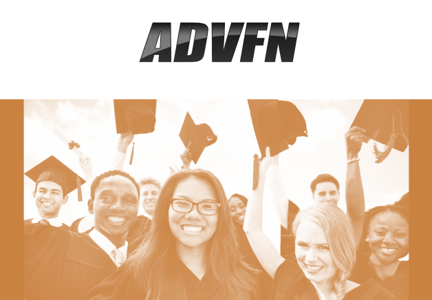 AAXLL Brands Company Limited | ADVFN | Scholarship