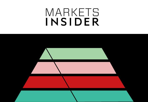 AAXLL Brands Company - Cannabis Consumer Insights | Markets Insider